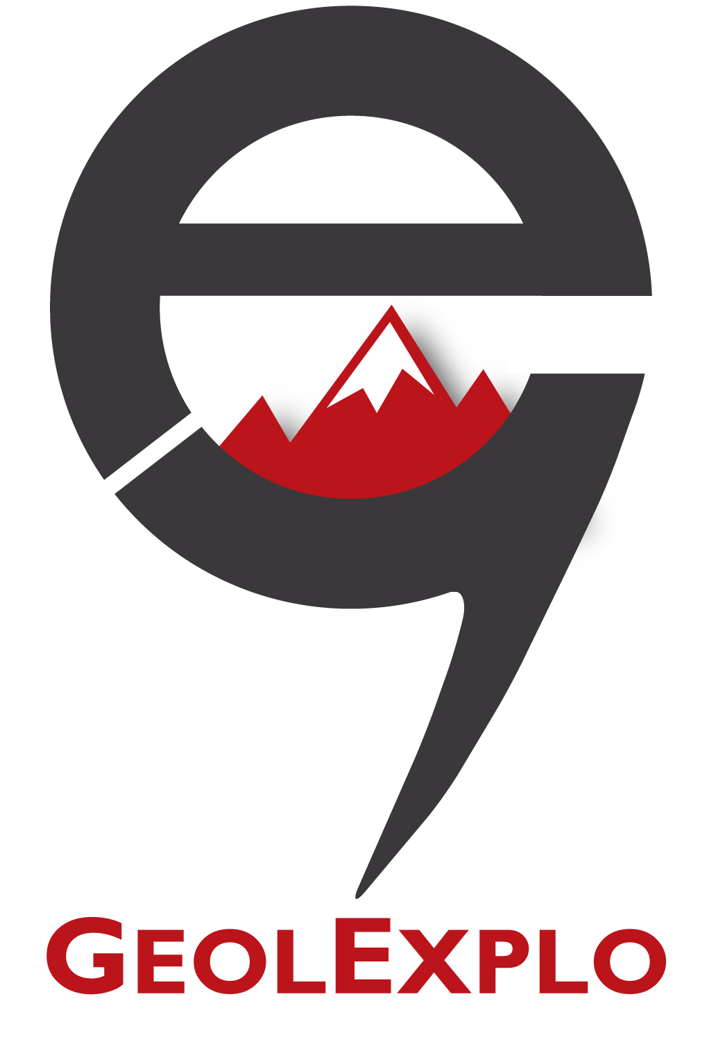 geoterram_logo_grey_red_v2