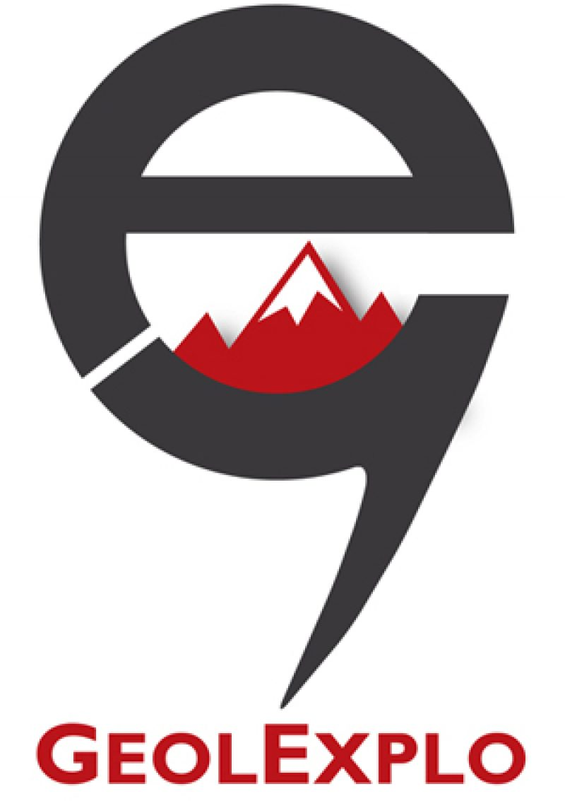 cropped-geolexplo_logo_red.jpg