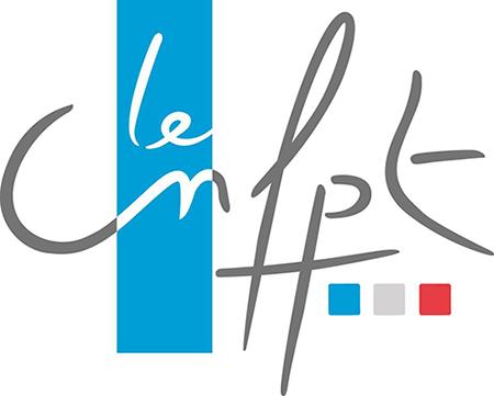 Logo-CNFPT-2-1.png