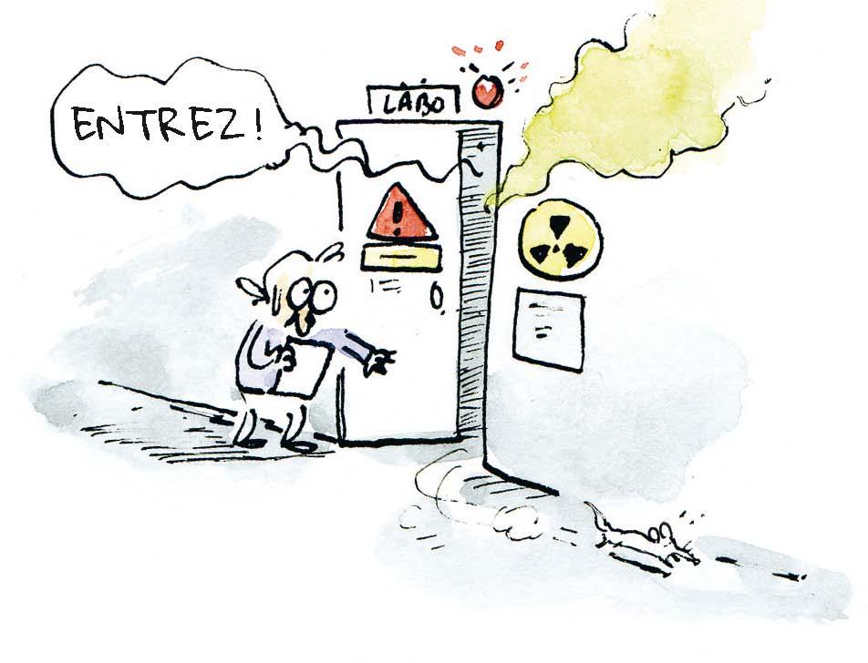 montaigne_labo_entrez